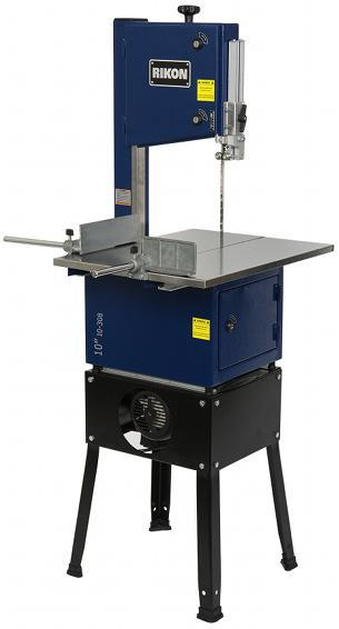 10-308 10 inch meat saw