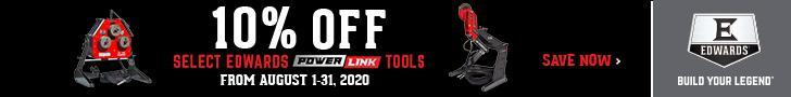 Edwards-August-Powerlink-Tools-Promo-Banner-Ad
