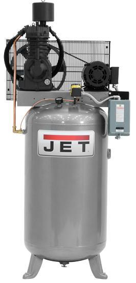 506801 80 gal vertical tank air compressor