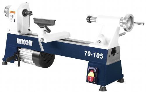 "RIKON 70-9158 5//8/"" x 1/"" Tool Rest Bushing"