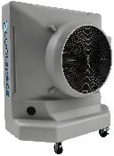 cool-space CS6-36-1D portable evaporative cooler