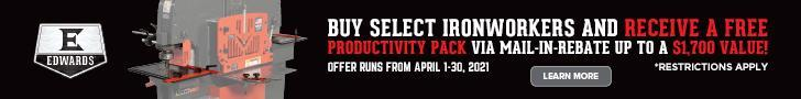 Edwards-April-2021-Free-Productivity-Pack-Mail-In-Rebate-Banner-Ad