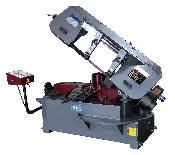 GMC Semi Automatic and Automatic Band Saws