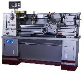 GML-1440BGF - 14 x 40 inch gear head engine lathe