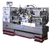 GML-1640HD - 16 x 40 inch Heavy Duty Metal Lathe