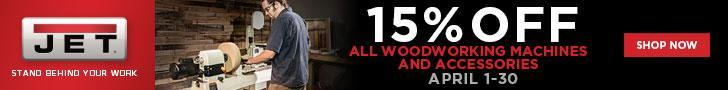 JET-April-15ff-All-Woodworking-Machines-Promo-Banner-Ad