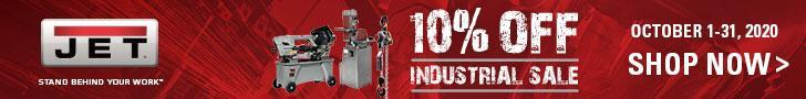 JET-Industrial-October-10ff-Banner-Ad