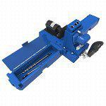 Kreg Jig K5 Pocket-Hole System