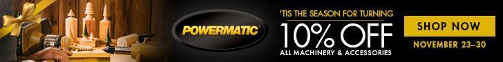 Powermatic-2020-Black-Friday-Promo-Banner