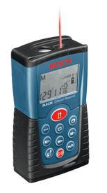 DLR130K Digital Laser Distance Measurer
