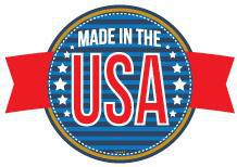 kwikool-made-in-usa logo