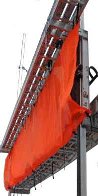 sn-24 safety net