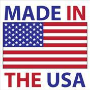 leader made in the usa logo