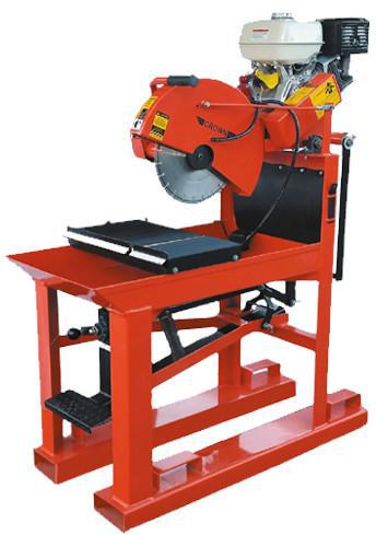 Crown BBS20 saw