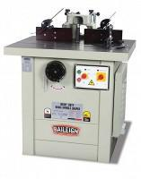 Baileigh SS-3528 5 hp Spindle Shaper