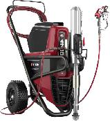 Titan PowrBeast Airless Sprayers