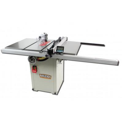 wood working tablesaw