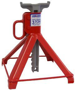 3 ton jack stand