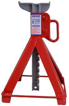 6 Ton Jack Stand