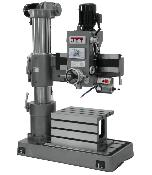 j-720R, 3 ARM RADIAL DRILL PRESS