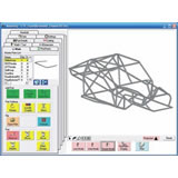 Bend Tech - Tube and Pipe Bending Design Software