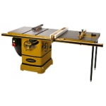 Table Saws