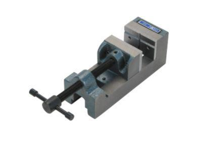 Precision Drill Press Vise