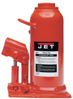 JHJ-2 2 ton