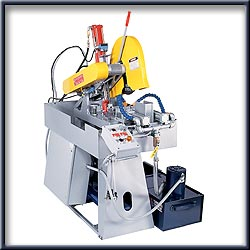 "Wet Cutting Saws: 14""-16"" Wet Abrasive Cutoff Machines"