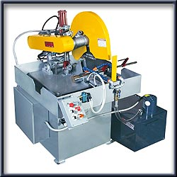 "Wet Cutting Saws: 20""-22"" OSCILLATING Wet Abrasive Cutoff/Met Lab Machines"