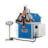 Baileigh - CNC Roll Bender R-CNC55