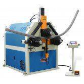 Baileigh - CNC Roll Bender R-CNC150