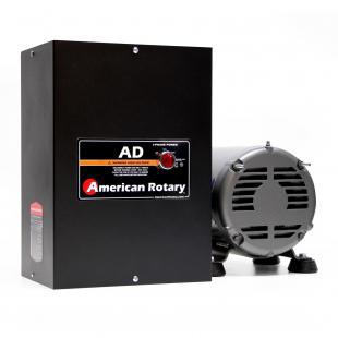 AD Series SMART phase converter