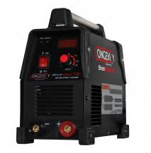 longevity Stickweld 140 Welder
