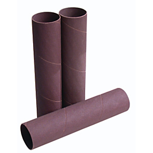 JET Abrasive Spindle Sleeves