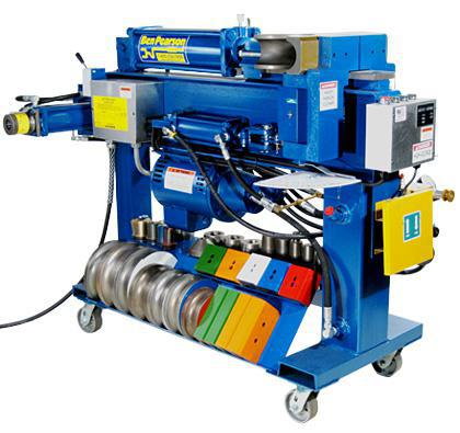 Image of : Pipe Bender - BPC-12