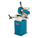 Baileigh Abrasive Cut Off Saws