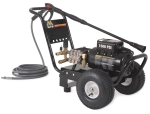 JP-1502 Electrical Pressure Washers