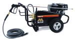 CW-3004 Gasoline Pressure Washer