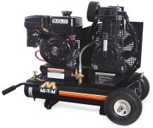 AM2-PR09-08M air compressor