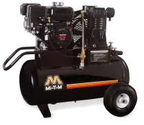 AM1-PH65-20M air compressor