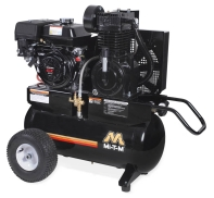 AM2-PH09-20M air compressor