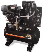 ABS-13H-30H air compressor