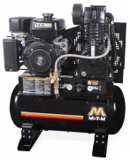 ABS-14S-30H air compressor