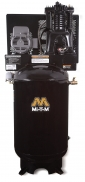 ACS-20375-80V air compressor