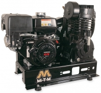 ABS-13H-B air compressor