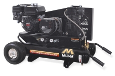 AG1-PH65-08M1 air compressor