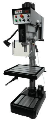 JDP-20EVST-230 20 EVS DRILLPRESS TAPPING
