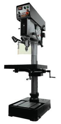 "JDP-20VS-3 20"" VS DRILL PRESS 3-PH"