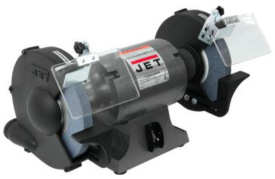 JBG-10A, 10 SHOP BENCH GRINDER